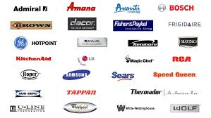 new site appliance brands
